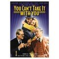 Vous ne l'emporterez pas avec vous (you can't take it with you) (1938) de frank capra
