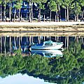 Bébés lecteurs, Lac Hossegor, Coucher soleil 051216