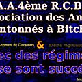 1990.AVIS DE RECHERCHE <b>90</b>/02.