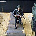 BTR 80 et fusiliers marins soviétiques PICT0102