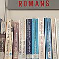 Sélection de romans de <b>Christian</b> Signol