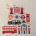 Dmc kit london attractions (2)