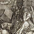 'Dürer and the German Renaissance' at Milwaukee Art Museum