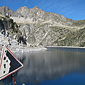 Lac de Cap-de-Long : noyade chutes de pierres (65)