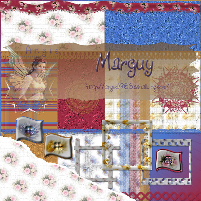 preview_marguy