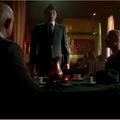 Fringe [2x 08]
