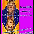 Agenda des expositions présentées par l' association