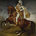 Bonaparte Jérôme