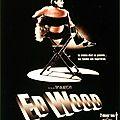 Ed Wood (La légende du cinéma