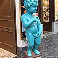 Bruxelles ma belle... bruxelles mon rêve... partie 6