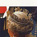 La reine des lectrices, d'alan bennett.