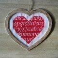 22690717_q
