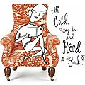 reading_+_astrid_chair