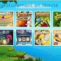 Prizee : des <b>jeux</b> en ligne pour ne plus vous ennuyer
