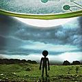 Races extraterrestres , principales races extraterrestres
