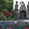 La fontain