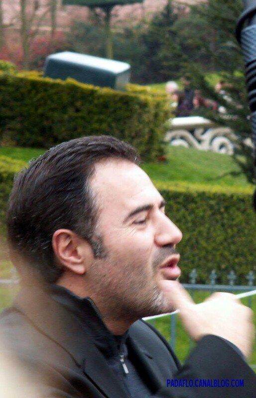 PICT0361- JOSE GARCIA