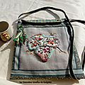 Pochette DENISE (1) copie