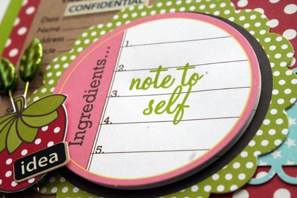 note to self 011