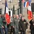 cérémonie du 11-11-2009 (5)