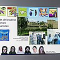 17052017-2017-05-17_19-03-35-Gardens Around the World et broderie Afghanne-QES 2017
