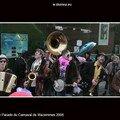 LaGrandeParade-Carnaval2Wazemmes2008-270