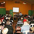 2011 05 Bénévoles en fête
