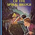 The_Mystery_of_the_Spiral_Bridge