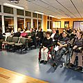 32 Assemblée Générale Asso Pimpren'Ailes 06 Décembre 2013