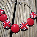 collier lentilles UK