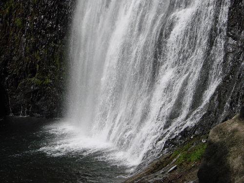 2008 06 26 Une partie de la cascade du Ray-Pic