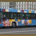 Bus Luc Bolero