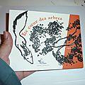 Le coeur des arbres : un superbe livre à découvrir absolument