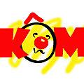Affiches de KôM
