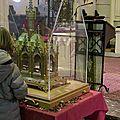 2017-12-26-accueil reliques Ste Thérèse-VIEUX BERQUIN (18)