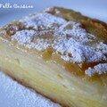 Gâteau Inv
