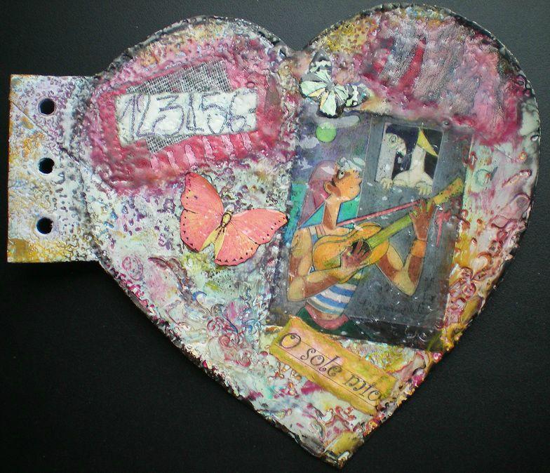 3-coeur