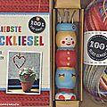 C Strick liesel 088