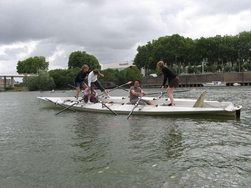 2011-06-19_volley_Aviron + Feneu_Aviron 014
