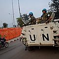Char_des_forces_de_Nations_Unies_en_RDC__MONUSCO