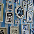 Expo Portrait de Famille (Roubaix) - 2012