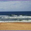 Soustons Plage 2605154