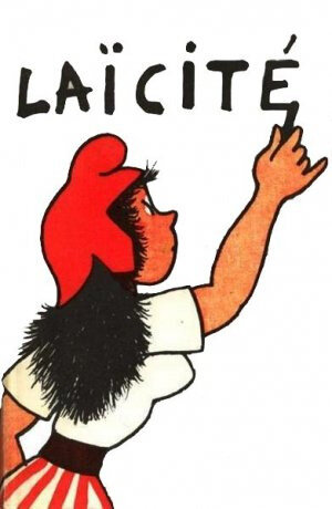 laicite-27-b7c64