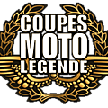 23ème coupes moto légende sam 30 et dim 31 mai 2015 commentaires /23e coupes moto legend sat 30th may & sun 31 may 2015 comments