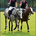 POLO PARIS 13