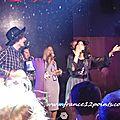 05-06 - EuroClub - Naviband 2