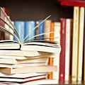 YouScribe vous suggère des <b>ebooks</b> en tout genre