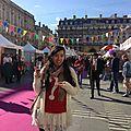 Lyon samedi 13 octobre 2012 - 41