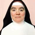 Jackie nickerson (faith, 2008)