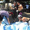 fête de satu 2011 n°2 155